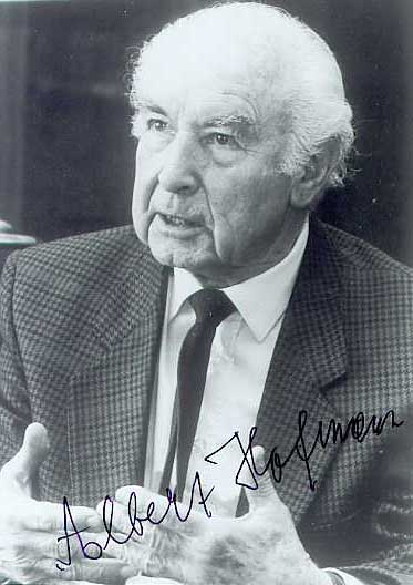 albert hofmann interview